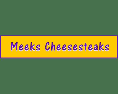 Meekscheesesteaks-logo