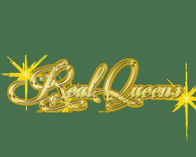 Real-Queens-Logo-by-Juvaun-Ivauno