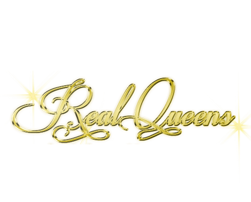 Real-Queens-Logo-by-Juvaun-Ivauno