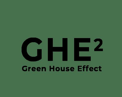 ghe2-logo